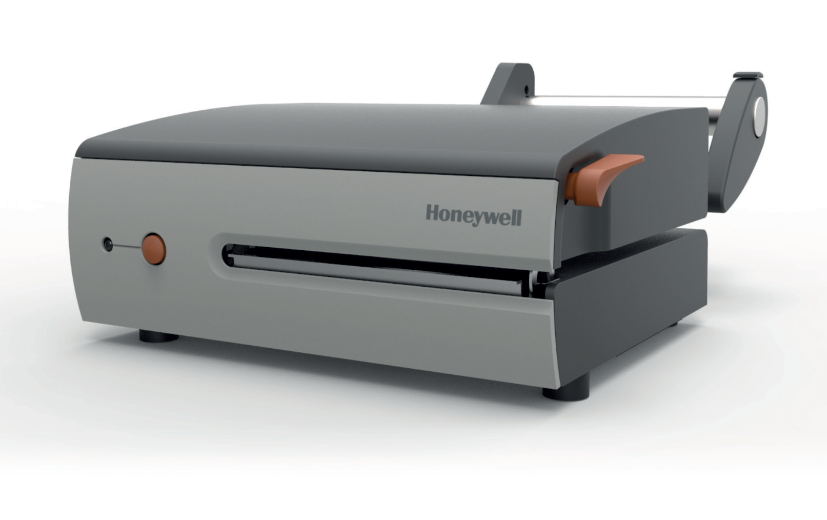 Honeywell MP Compact